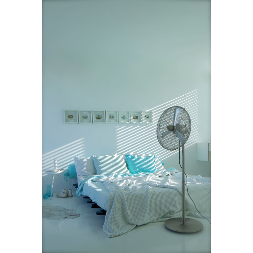 Ventilator Charly Stand